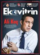 Ekovitrin Eylul [TUR]
