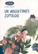Un Inquietante Zumbido [Spanish]