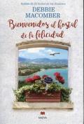 Bienvenidos Al Hostal de La Felicidad [Spanish]