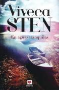En Aguas Tranquilas [Spanish]