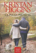 La Pareja Perfecta [Spanish]