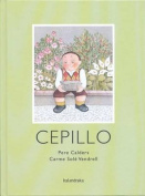 Cepillo [Spanish]