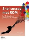 Snel Succes Met ROM [DUT]