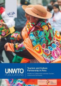 Tourism and Culture Partnership in Peru
