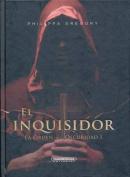 El Inquisidor [Spanish]