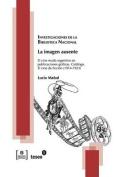 La Imagen Ausente [Spanish]