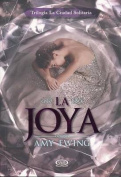 La Joya [Spanish]