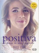 Positiva [Spanish]