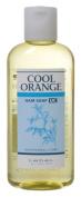 Revel cool orange hair soap UC 200ml