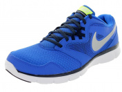 Nike Men's Flex Experience Run 3 Running Shoes