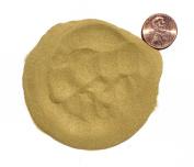 Brass Powder, Metal Inlay, 60mls