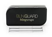 BlingGuard BlingWraps Invisible Ring Guards
