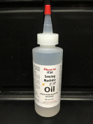 Imperial Sewing Machine Oil IT20 120ml