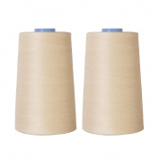 Connecting Threads Essential Cone Thread Set of 2