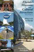 Florida's Museums and Cultural Attractions