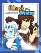 Chinook & Winter