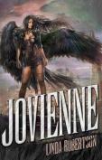 Jovienne