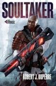 Soultaker (Knights Eternal)