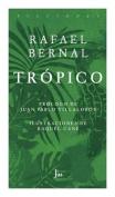 Tropico [Spanish]