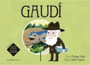 Gaudi  [Spanish]