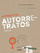 Autorretratos [Spanish]