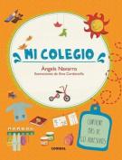 Mi Colegio [Spanish]