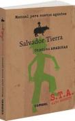 Salvador Tierra. Manual Para Nuevos Agentes [Spanish]