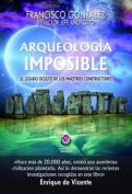 Arqueologia Imposible [Spanish]