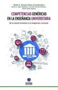 Competencias Genericas En La Ensenanza Universitaria [Spanish]