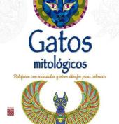 Gatos Mitologicos [Spanish]