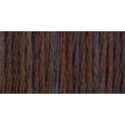 DMC 415 5-4000 Colour Variations Pearl Cotton Thread, Size 5, 27-Yard, Espresso