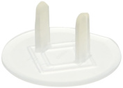 Mommy's Helper Outlet Plugs, 36 Count