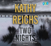 Two Nights [Audio]