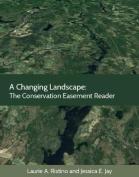 A Changing Landscape