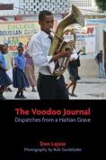The Voodoo Journal