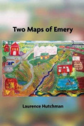 Two Maps of Emery