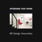 Interiors That Work