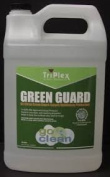 TriPlex - Green Guard (Carpet and Upholstery) Protector - Go Clean Protectant - Concentrate - 3.8l GCGG4/1