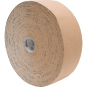 Body Sport Water Resistant Physio Tape
