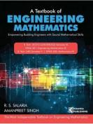 A Textbook of Engineering Mathematics-III