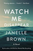 Watch Me Disappear [Audio]