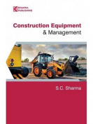 Construction Equipment and Management