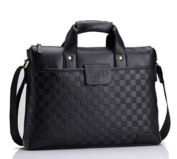 Cooler Men's MGR0022 Shoulder Bag 39*7*30cm