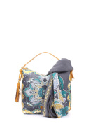 L'atelier du sac 4712 Bag average Accessories Multicolor Pz.