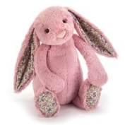 Jellycat Blossom Tulip Bunny - Large
