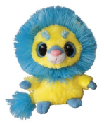 Aurora World Inc 13cm Atlas Barbary Lion YooHoo by Aurora World, Inc.