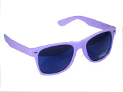NFP Men's Sunglasses Pink Pink