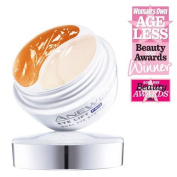 Avon Anew Clinical Eye Lift Pro 2 in 1/Cream + Eye Contour Gel 20 ml