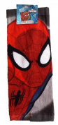 Ultimate Spider Man - Face Cloth 100% Cotton