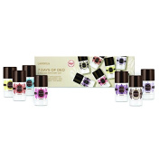 Lavanila - 7 Days of Deo Collection
